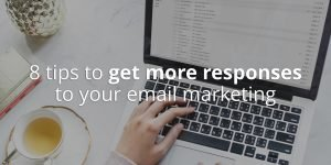 How to Get More Respond to Your Emails
