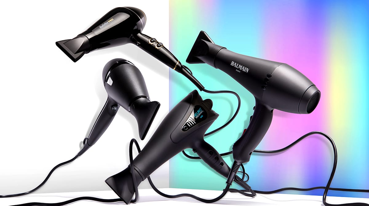 Top 5 Best Hair Dryers in India 2019 – Reviews & Buyer's Guide