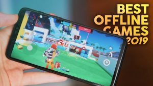 No wifi Games for Android You Can Play Without Internet