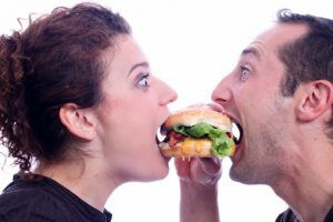 How to Gain Weight Fast and Safely Health tips