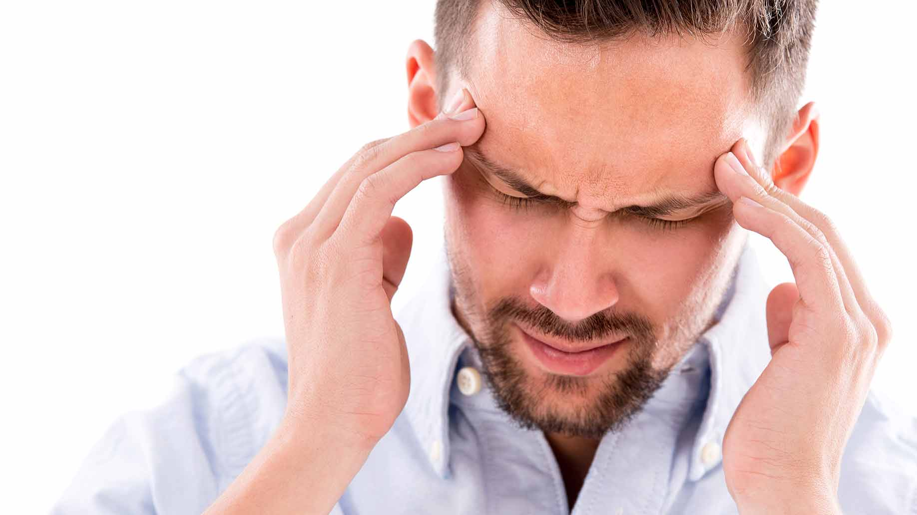 13 Quick Home Remedies for Headache, Sinus Pressure, Migraine Get Relief With In 2 minutes