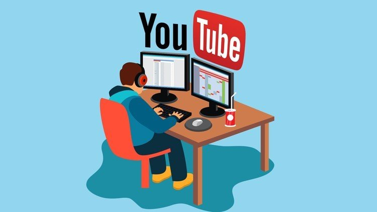 Career as a YouTuber? 10 Biggest YouTube Career Tips To Earn 100$ /Daily