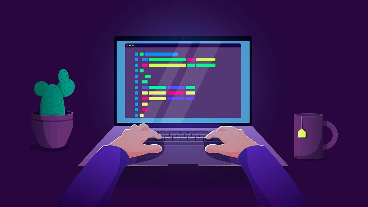 12 Best Programming Language You Should Learn in 2020