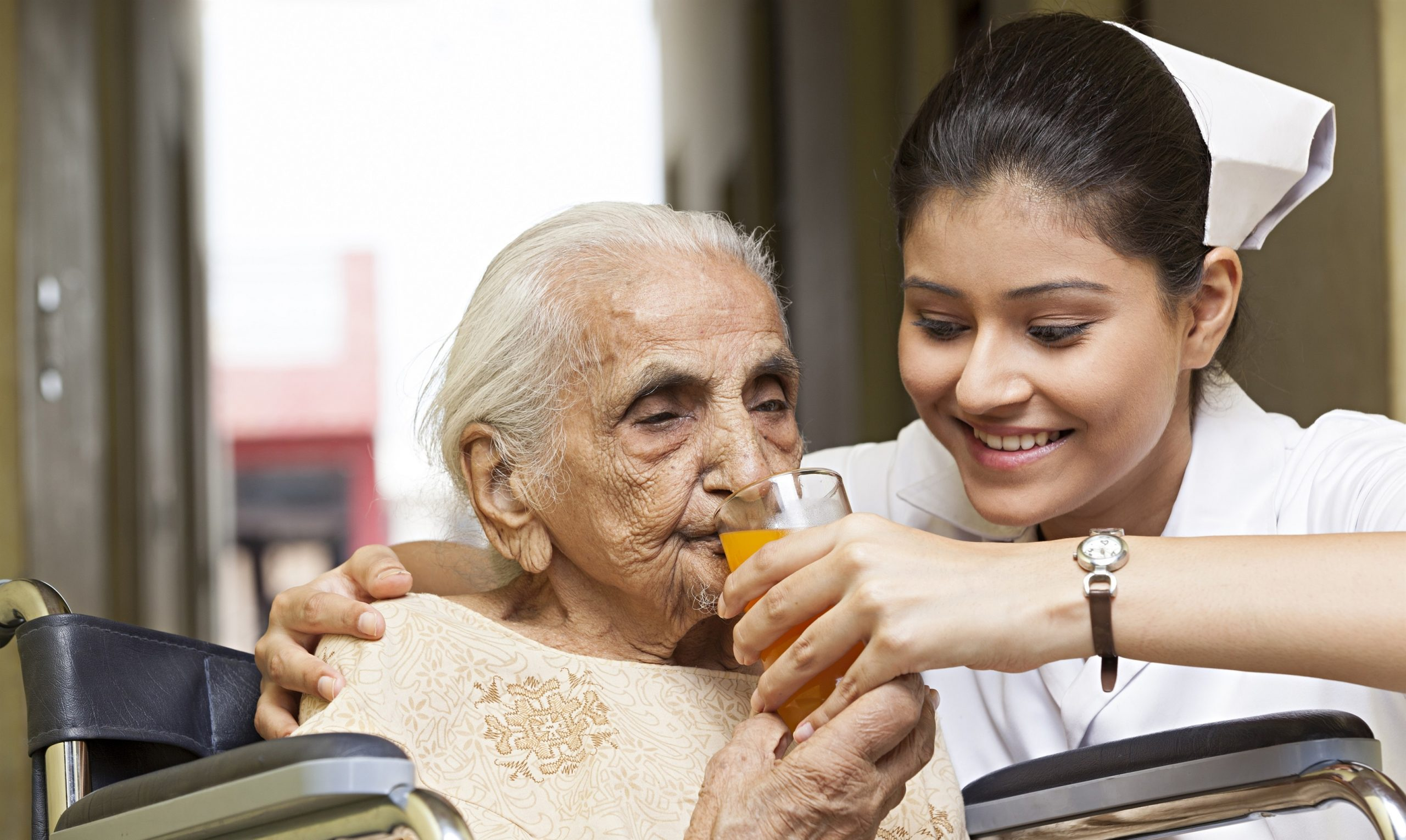 Home Health Care : 5 Requirements  For  Home Health Care  Without Breaking the Bank Money