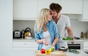 Healthy Relationship: 10 Signs You Are In A Healthy Relationship