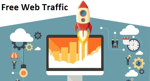Seo Website Design: 10 Killer SEO Tips To Improve Your Traffic