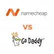 namecheap-vs-godaddy