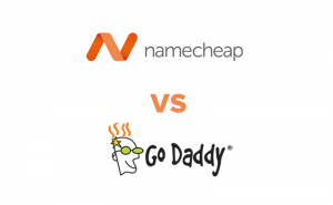 Namecheap Vs Godaddy: The Cheapest In Price Only at 99 Rupees Hurry up!