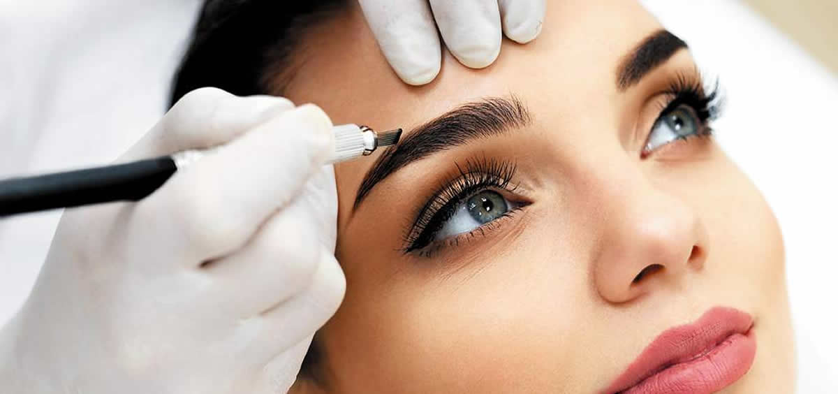 How To Get Thicker Eyebrows?  Grow Long & Thicker Eyebrows Naturally