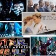 Hollywood Movies Tamil Dubbed