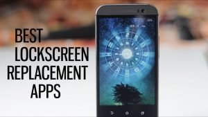 9 Best App For Screen Lock For Your Android Mobile { Look Stylish }