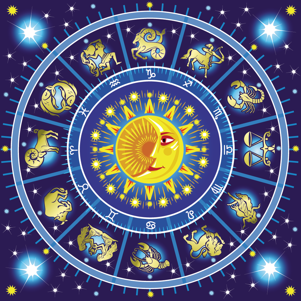 7 Best Free App For Horoscopes In 2020
