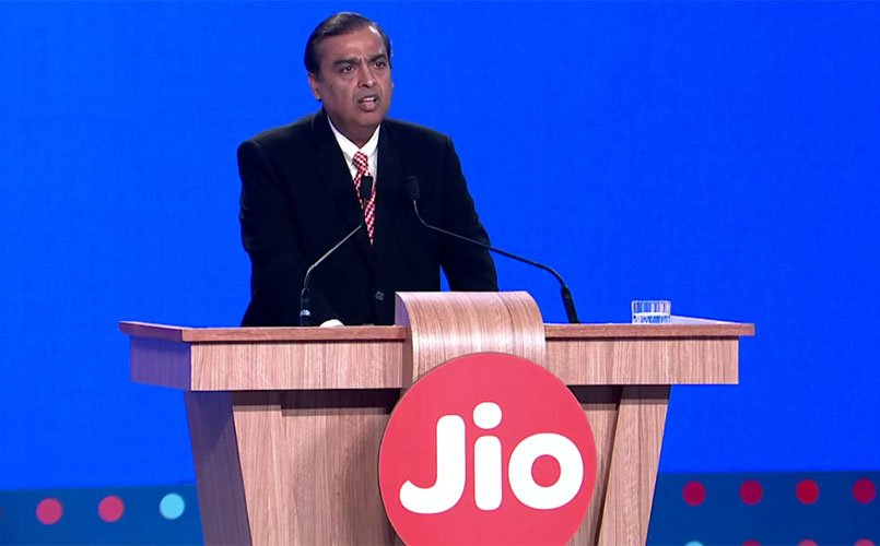 { Reliance Jio Important Update } No More Free Calls On Jio From 10th October