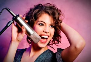 13 Best &  Free Karaoke Singing App For  Your Android