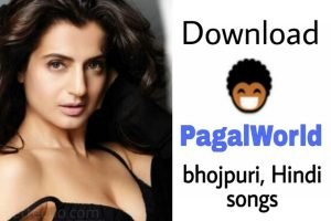 Pagalworld: Download High Quality  Mp3 Songs of 2020 For Free