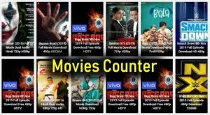 Moviescounter 2020 latest Bollywood,Hollywood,South Films HD download