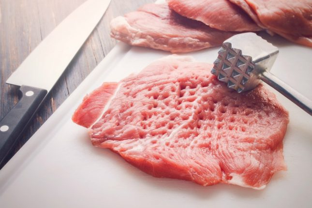 How to choose a Best Meat Tenderizer