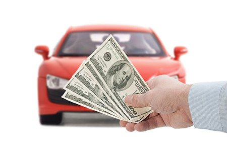 Risks and Alternatives of Car Title loan