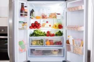Freezer vs. Refrigerator – What's the difference?