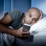 Harmful Effects of Mobile Phones on Health