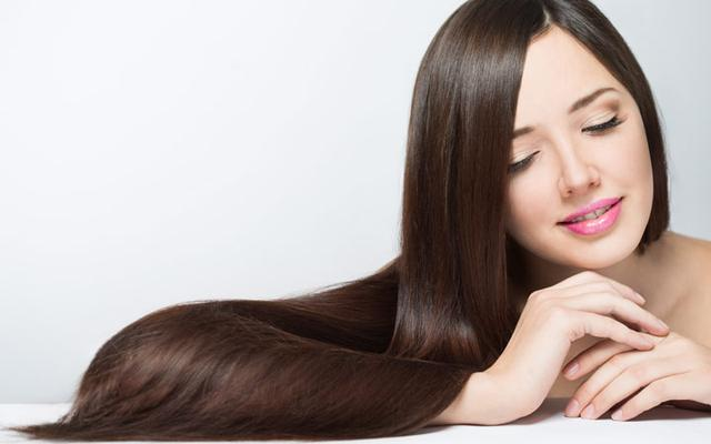 Simple Ways to Give Thinning Hair More Volume