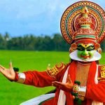 Best Things to Do in Kerala (Best Honeymoon destinations)